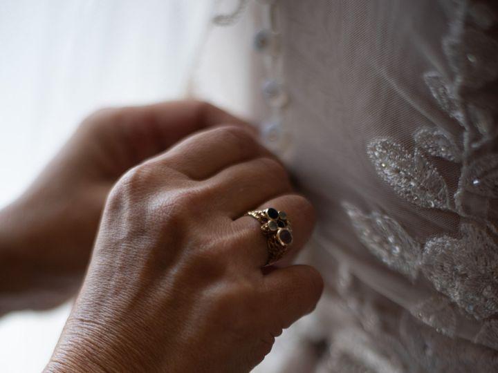 Tmx Larry Megan Websize 73 Of 508 51 1054012 157375009957968 Alachua, FL wedding photography