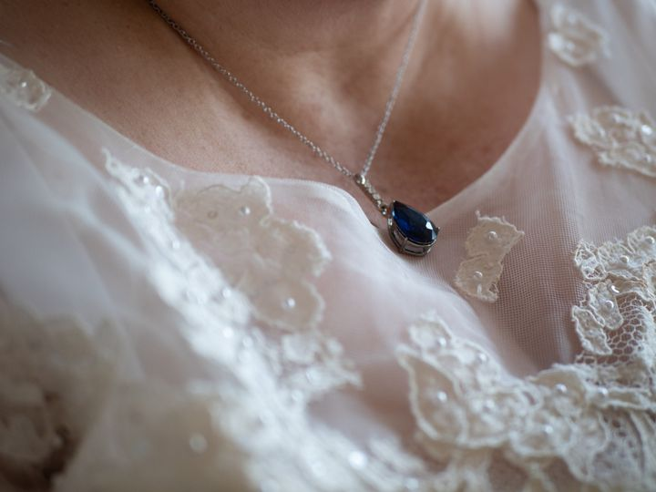 Tmx Lm Wedding 11 51 1054012 1568572797 Alachua, FL wedding photography