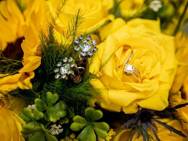 Tmx Lm Wedding 82 51 1054012 1568572817 Alachua, FL wedding photography