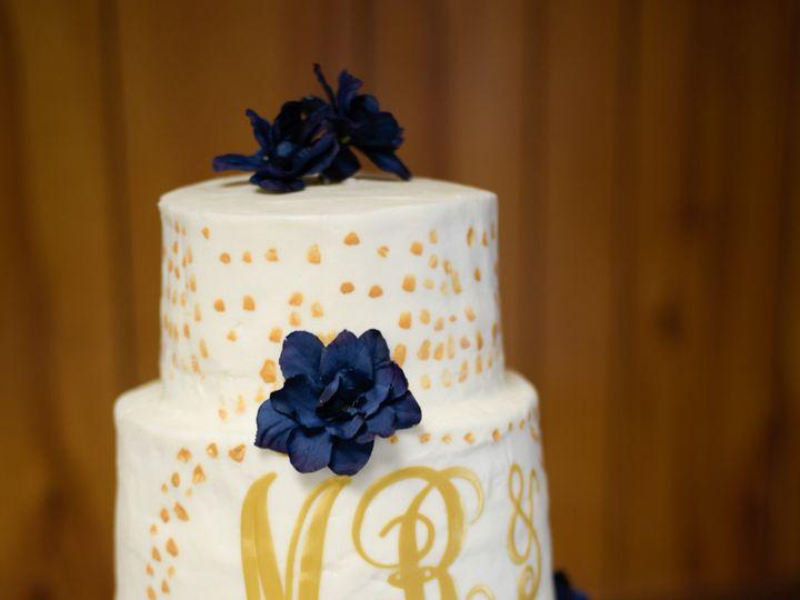 Tmx Lm Wedding 83 51 1054012 1568572821 Alachua, FL wedding photography