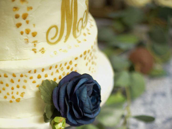 Tmx Lm Wedding 91 51 1054012 1568572841 Alachua, FL wedding photography