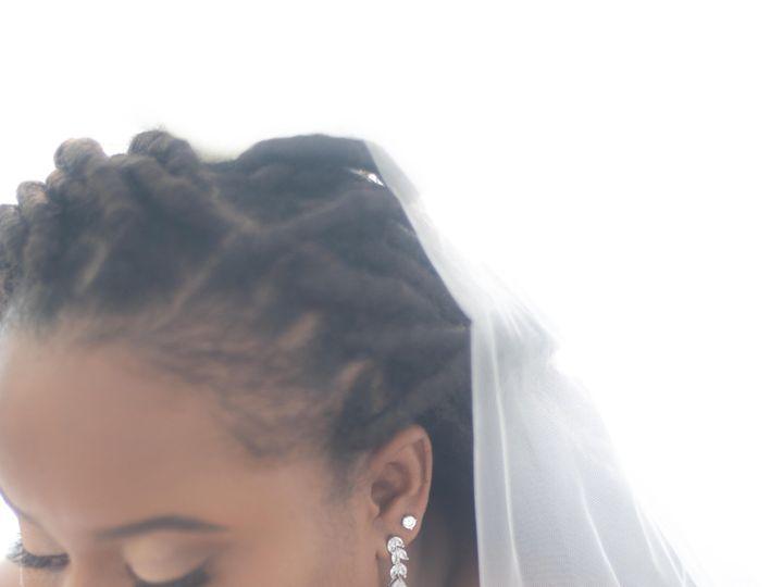 Tmx Michail Ashley 177 51 1054012 1564612092 Alachua, FL wedding photography