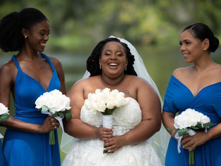 Tmx Michail Ashley 242 51 1054012 1564612250 Alachua, FL wedding photography