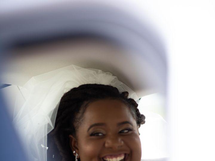 Tmx Michail Ashley 268 1 51 1054012 1564612190 Alachua, FL wedding photography