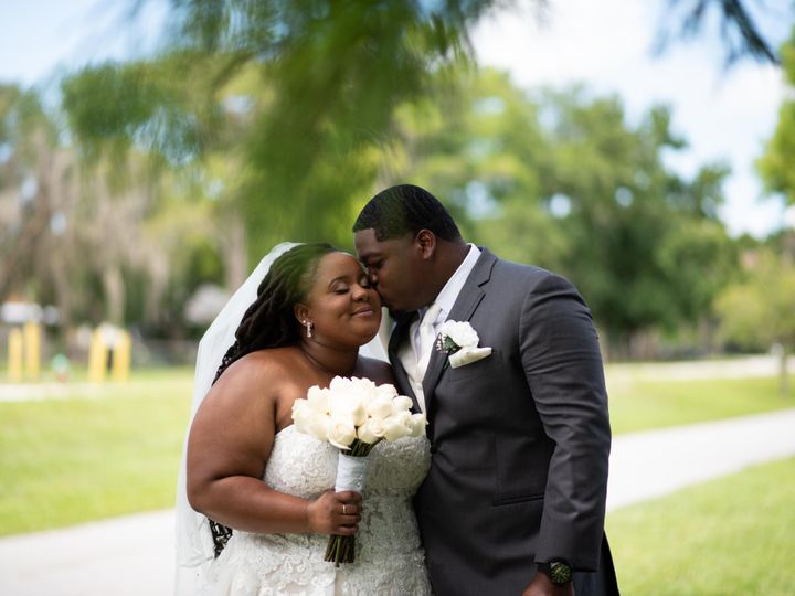 Tmx Michail Ashley 292 51 1054012 1564612171 Alachua, FL wedding photography