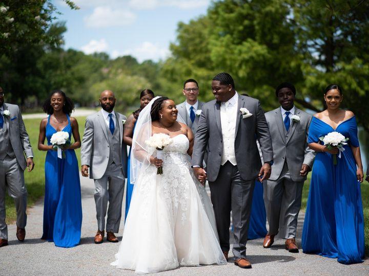 Tmx Michail Ashley 304 51 1054012 1564612221 Alachua, FL wedding photography