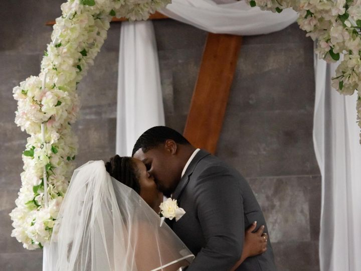 Tmx Michail Ashley 374 51 1054012 1564612124 Alachua, FL wedding photography