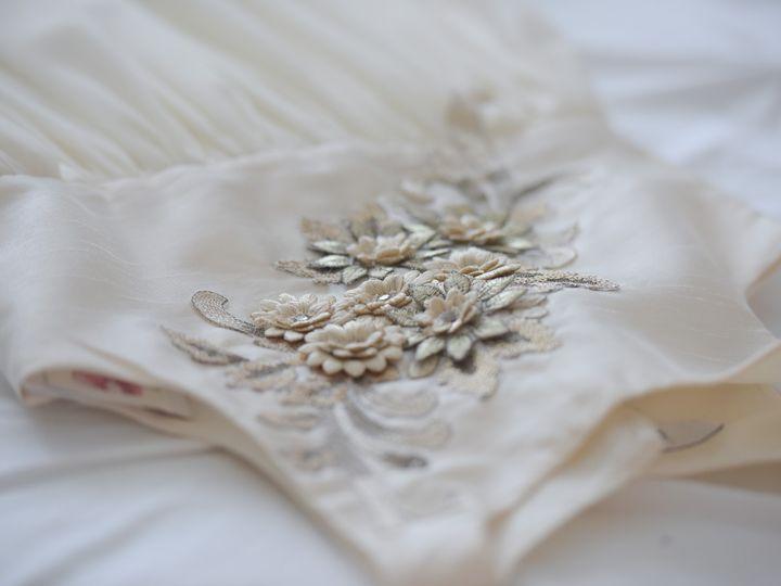 Tmx Pisciottano 56 51 1054012 1562017372 Alachua, FL wedding photography