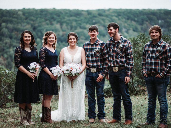 Tmx T Kb Wedding Websized 154 Of 240 51 1054012 1571342366 Alachua, FL wedding photography