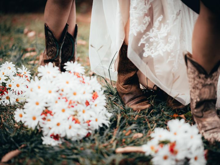 Tmx T Kb Wedding Websized 167 Of 240 51 1054012 1571342394 Alachua, FL wedding photography