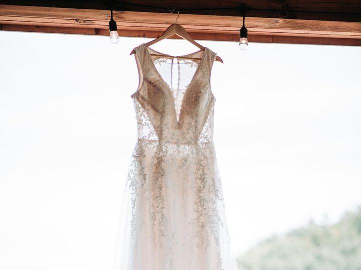 Tmx T Kb Wedding Websized 19 Of 240 51 1054012 1571342211 Alachua, FL wedding photography