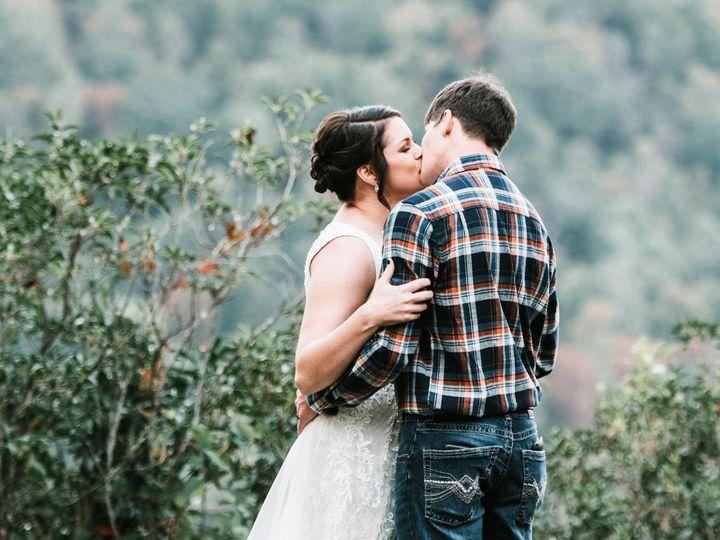 Tmx T Kb Wedding Websized 199 Of 240 51 1054012 1571342429 Alachua, FL wedding photography