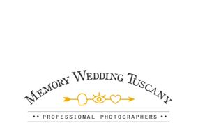 Memory Wedding Tuscany
