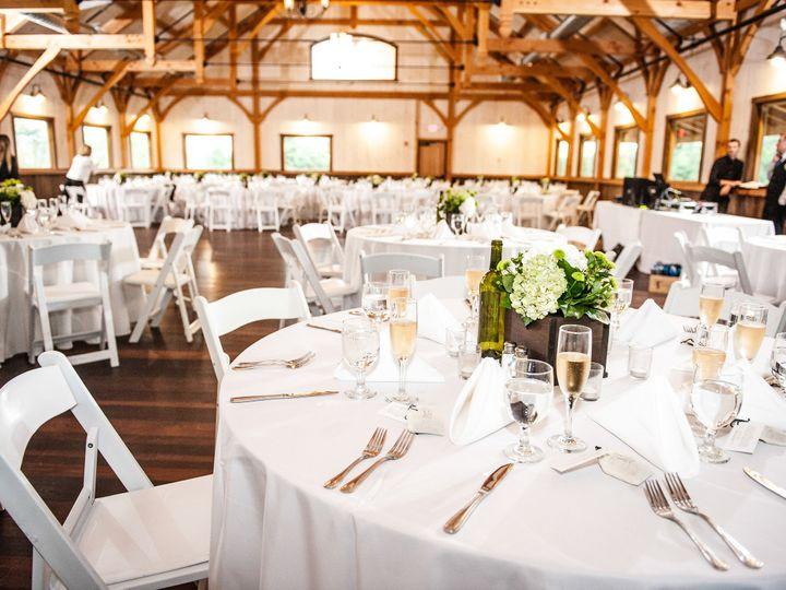 Tmx 1420829188370 Dem6724 Lansdale, PA wedding planner