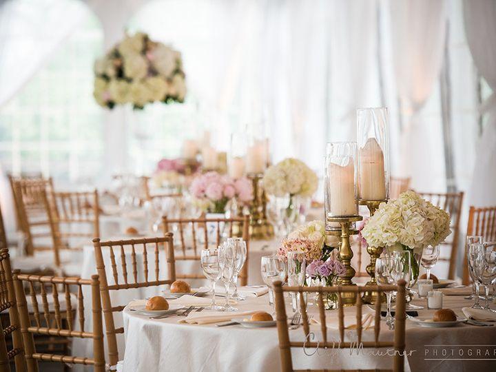 Tmx 1421276565473 38905 16 14 Lansdale, PA wedding planner