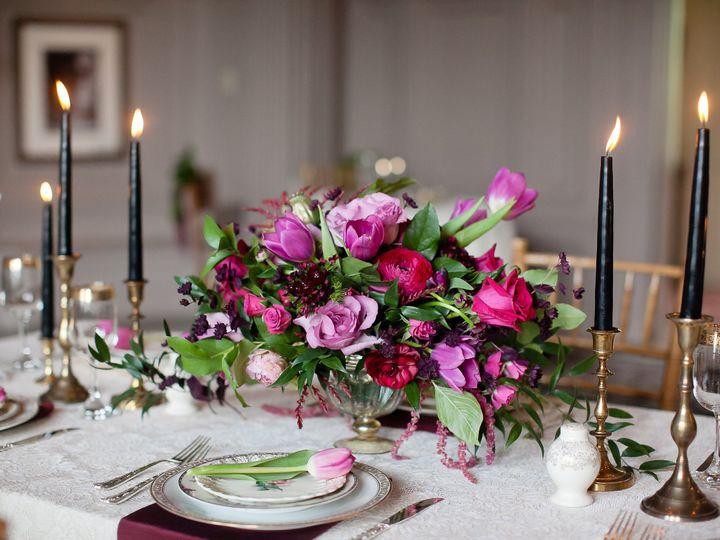 Tmx 1452201660268 061 Lansdale, PA wedding planner