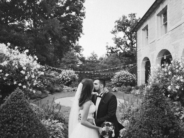 Tmx 1526501835 710470de462699ec 1526501833 7e18c6c652795cac 1526501831525 2 Alex Matthew Weddi Lansdale, PA wedding planner