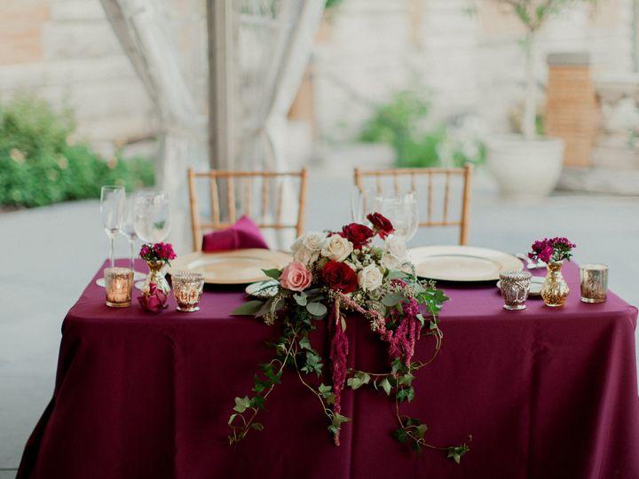 Tmx 1526501874 0a51683c34138310 1526501871 B5c422c97cde2509 1526501870640 3 Alex Matthew Weddi Lansdale, PA wedding planner