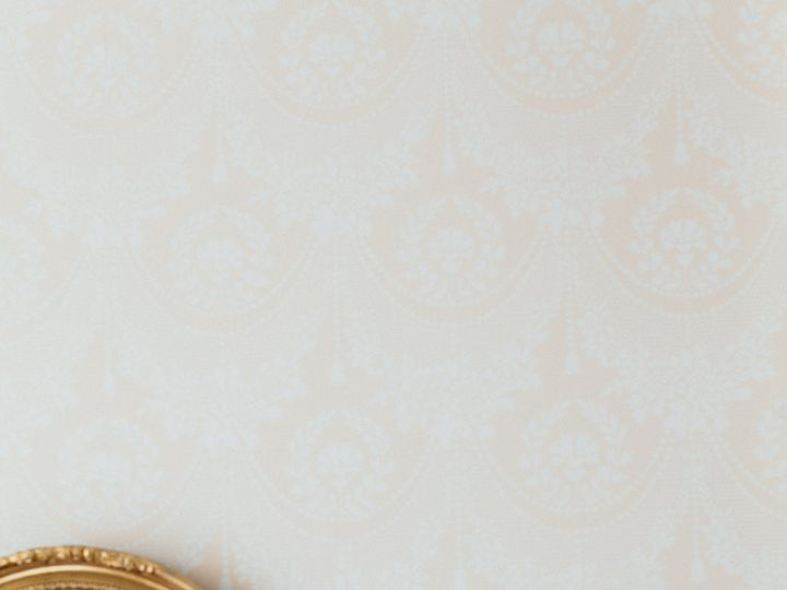 Tmx 1526501986 0d1b9caa3513a563 1526501983 2f3659a70223fd49 1526501968073 6 Alex Matthew Weddi Lansdale, PA wedding planner