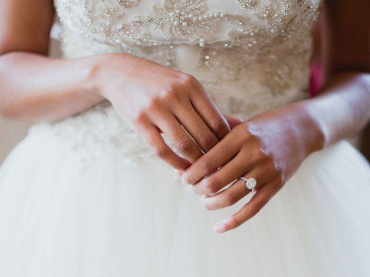 Tmx 1526501986 2fc4b98a4d3dd834 1526501983 0e934067f57fdac0 1526501968072 5 Alex Matthew Weddi Lansdale, PA wedding planner