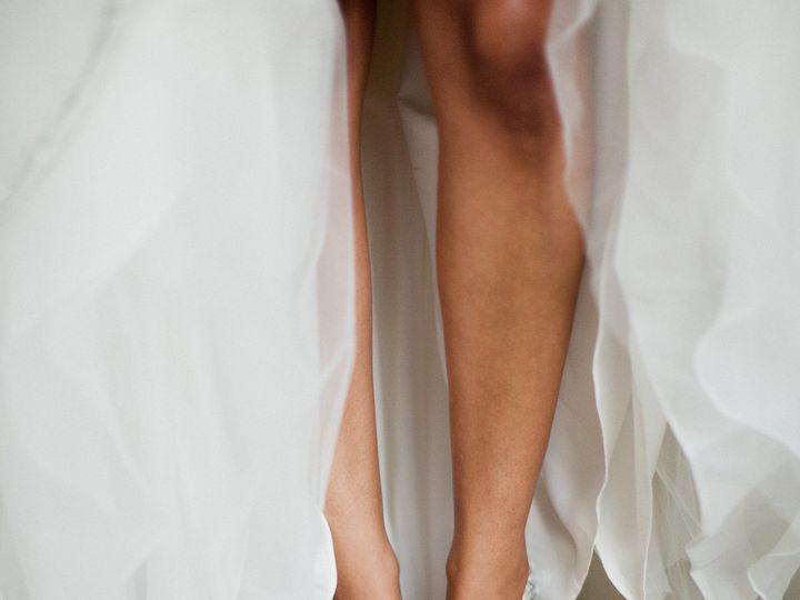 Tmx 1526501988 5c29d19debd0e65d 1526501983 357a3c573036585e 1526501968073 7 Alex Matthew Weddi Lansdale, PA wedding planner