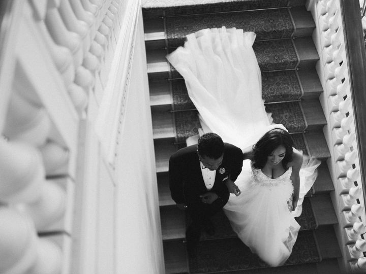 Tmx 1526501988 A0e4bc06d179c973 1526501983 13e04e16c21372a9 1526501968074 8 Alex Matthew Weddi Lansdale, PA wedding planner