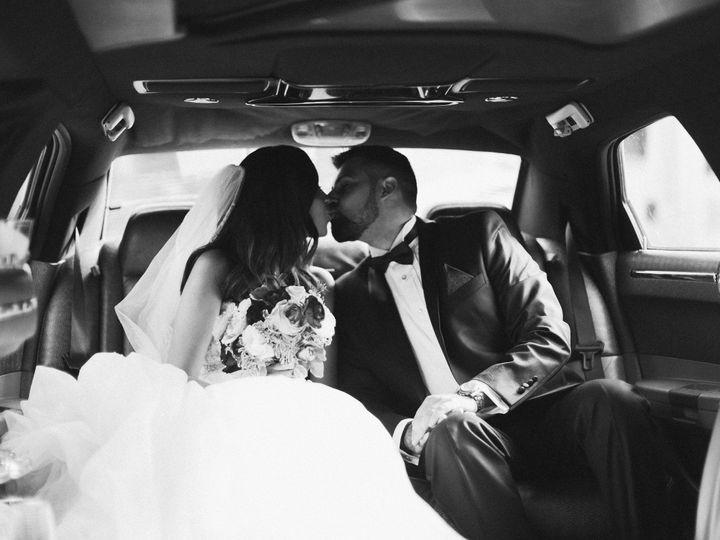 Tmx 1526502005 83c25ba6ed282e62 1526502002 7bee21d797f626dc 1526501968078 16 Alex Matthew Wedd Lansdale, PA wedding planner