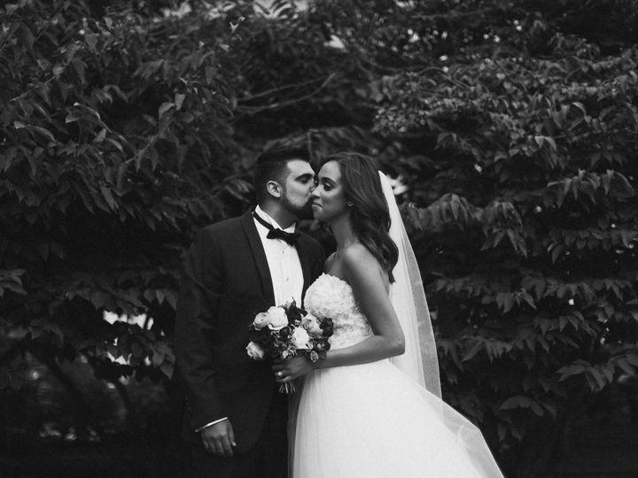 Tmx 1526502022 6d9278d27b090741 1526502018 0837955141707065 1526501968080 21 Alex Matthew Wedd Lansdale, PA wedding planner