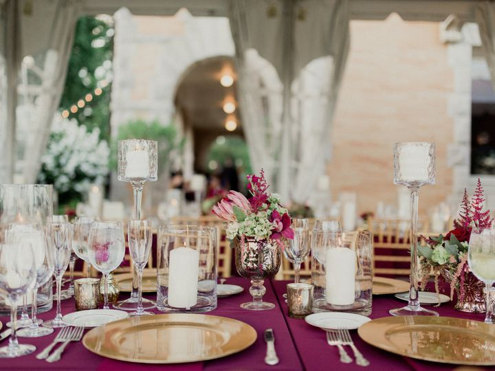Tmx 1526502041 42d1f196baff23a5 1526502038 16f7703fbd490d2a 1526501968085 32 Alex Matthew Wedd Lansdale, PA wedding planner