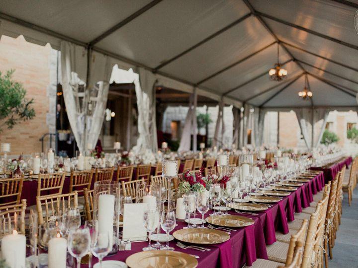 Tmx 1526502041 B1159cabfcbdffa4 1526502037 65409f6b69f6ec7f 1526501968085 31 Alex Matthew Wedd Lansdale, PA wedding planner