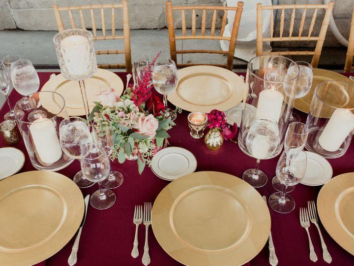 Tmx 1526502042 1d05558e9e0ed493 1526502039 362181cff236c98c 1526501968086 35 Alex Matthew Wedd Lansdale, PA wedding planner