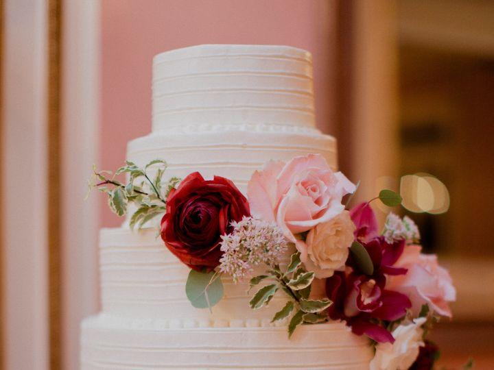 Tmx 1526502064 83c17d75ba64f990 1526502060 6bb3207000bcf868 1526501968094 49 Alex Matthew Wedd Lansdale, PA wedding planner