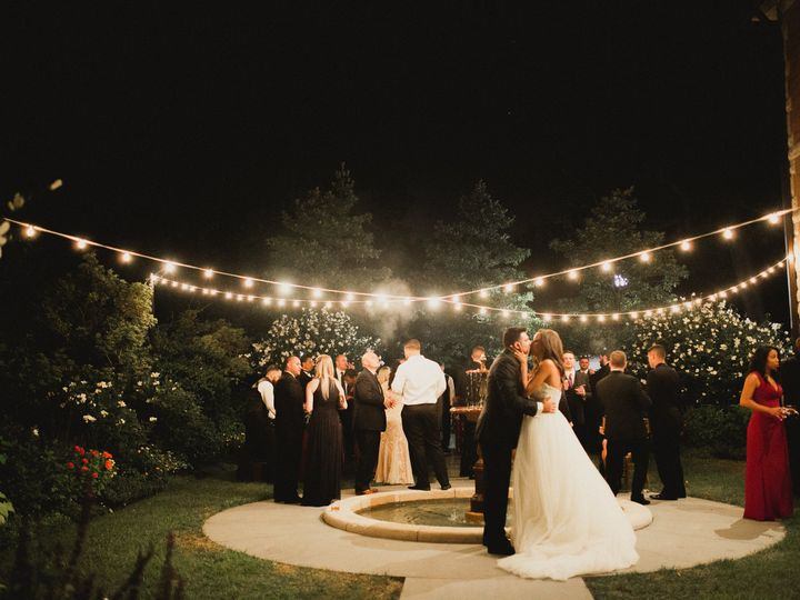 Tmx 1526502071 Cf96fd9637dd3da9 1526502068 8eda224640f87a8d 1526501968096 53 Alex Matthew Wedd Lansdale, PA wedding planner