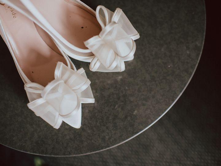 Tmx 1526504342 244e640c603da42f 1526504339 9ef69d7ed9e5125e 1526504326456 1 Tewksbury 21 Lansdale, PA wedding planner