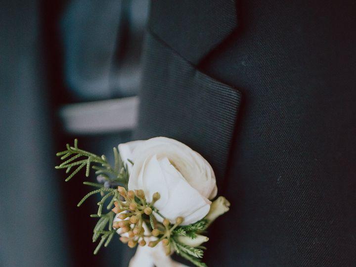 Tmx 1526504344 E73829c804e6f24b 1526504340 B1f13adf27fce271 1526504326459 5 Tewksbury 47 Lansdale, PA wedding planner