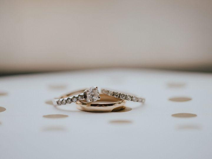 Tmx 1526504345 4c4d964d90a67b3f 1526504342 Ed75e7080b44c9dd 1526504326461 10 Tewksbury 72 Lansdale, PA wedding planner