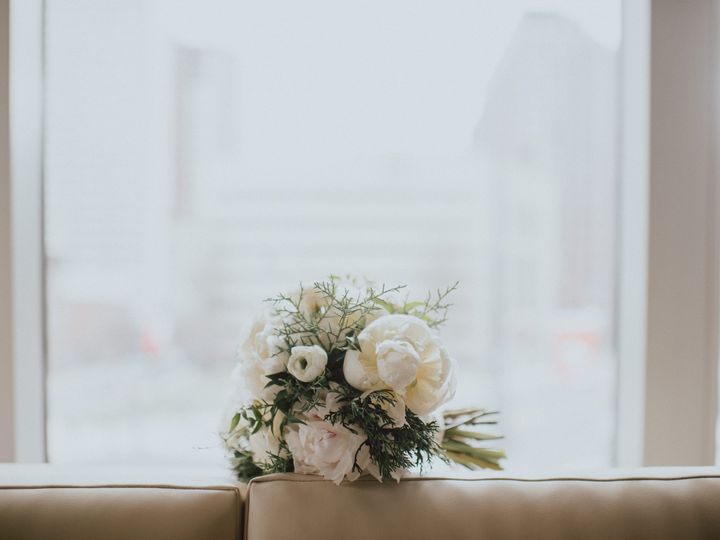 Tmx 1526504345 D2d04b29e69cef7a 1526504340 F52253ce6b49da16 1526504326459 6 Tewksbury 58 Lansdale, PA wedding planner
