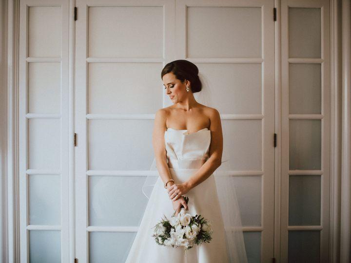 Tmx 1526504359 6fcf13ff87a91d07 1526504355 Ffb5b02f9c0aede1 1526504326465 18 Tewksbury 308 Lansdale, PA wedding planner