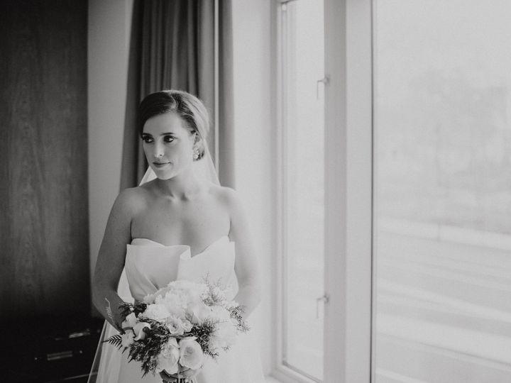 Tmx 1526504375 E4d2e1990cca5d07 1526504370 C168b24751ddd37a 1526504326466 21 Tewksbury 339 Lansdale, PA wedding planner