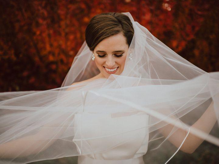 Tmx 1526504391 B8114448acff0b04 1526504387 Ef9b3957f03e2710 1526504326475 40 Tewksbury 829 Lansdale, PA wedding planner