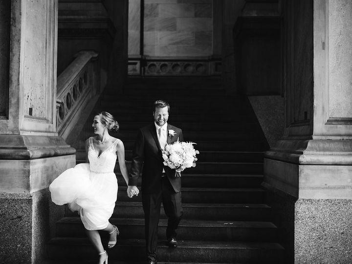 Tmx 441 0324 51 484012 Lansdale, PA wedding planner
