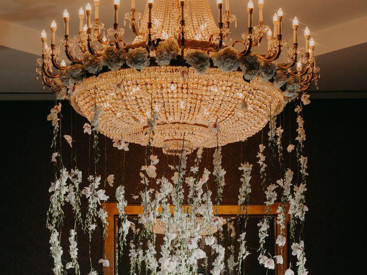 Tmx Briellechad Snkpk 065 51 484012 Lansdale, PA wedding planner