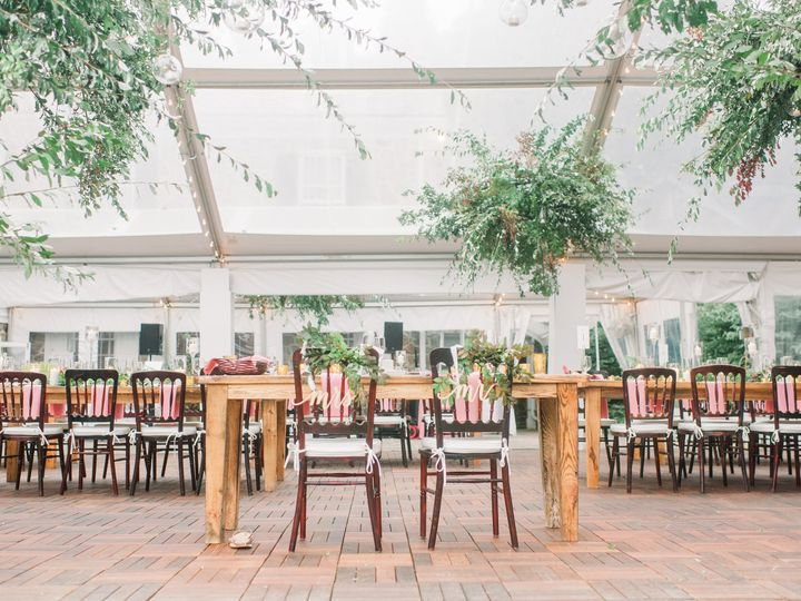 Tmx Hamlin 339 51 484012 Lansdale, PA wedding planner