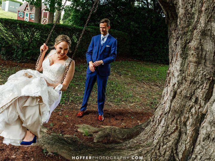 Tmx Kollar 064 51 484012 Lansdale, Pennsylvania wedding planner