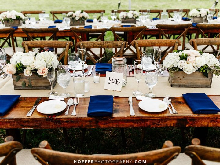 Tmx Kollar 327 51 484012 Lansdale, Pennsylvania wedding planner