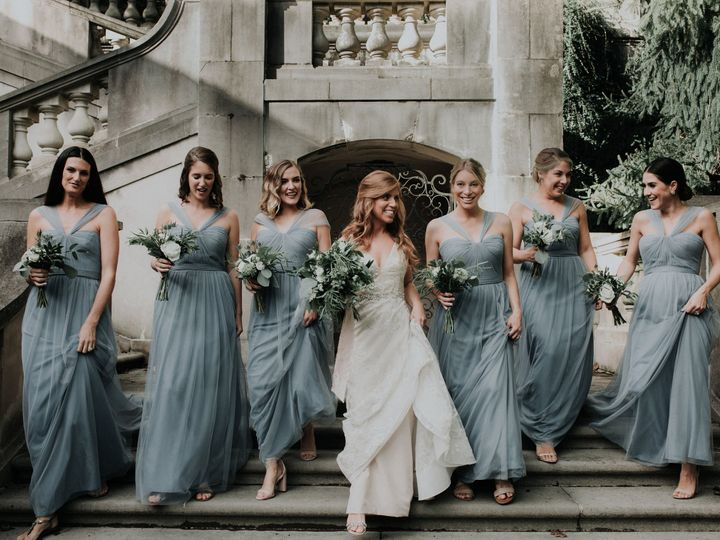Tmx M4 K6400 51 484012 Lansdale, PA wedding planner