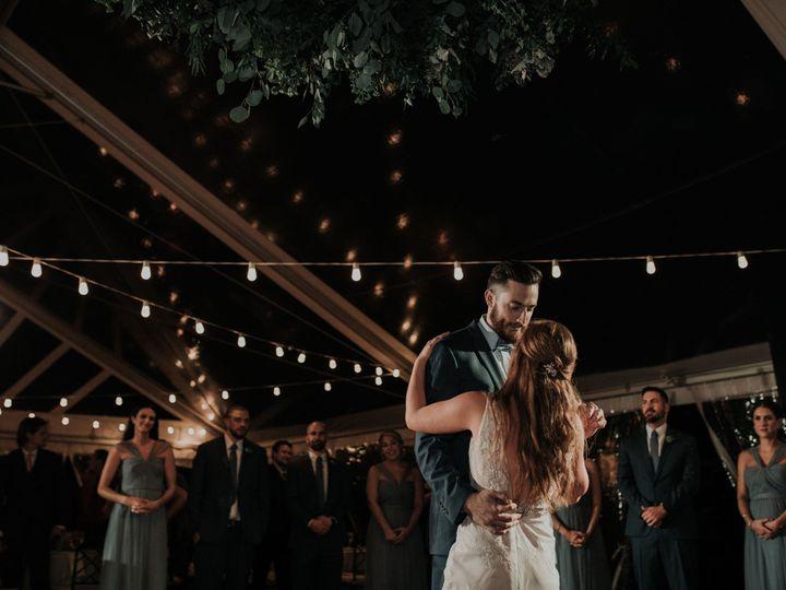 Tmx M4 K7174 51 484012 Lansdale, PA wedding planner