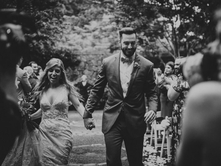 Tmx Mk3 0857 51 484012 Lansdale, PA wedding planner