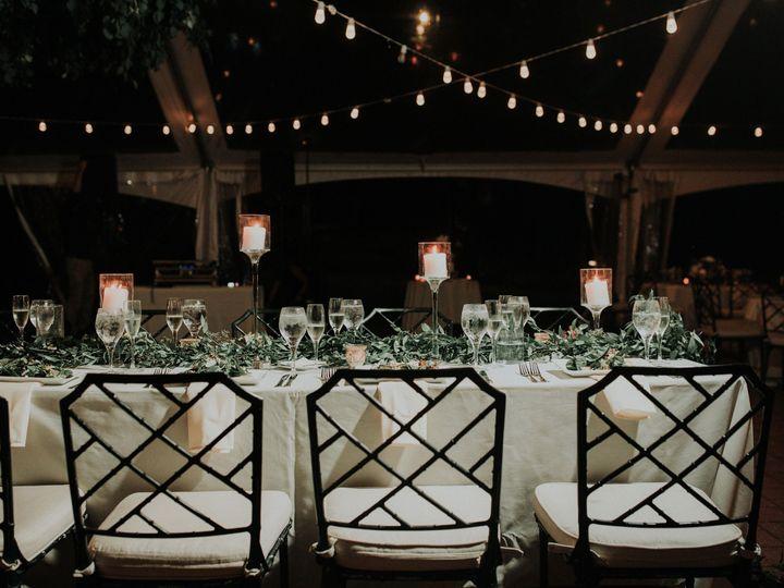 Tmx Mk3 0949 51 484012 Lansdale, PA wedding planner