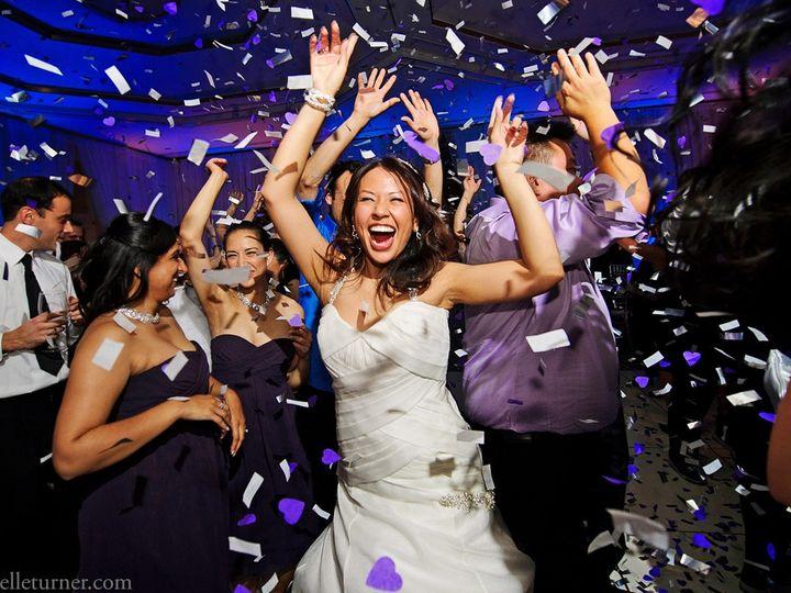Tmx Bride Dancing At Wedding Reception By Michelle Turner 51 1015012 1569957706 Kent, WA wedding dj